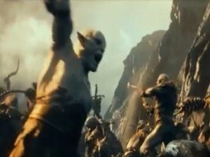 the-hobbit-azog