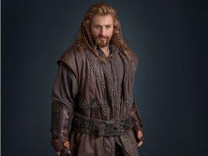 the-hobbit-an-unexpected-journey-dean-o'gorman-fili